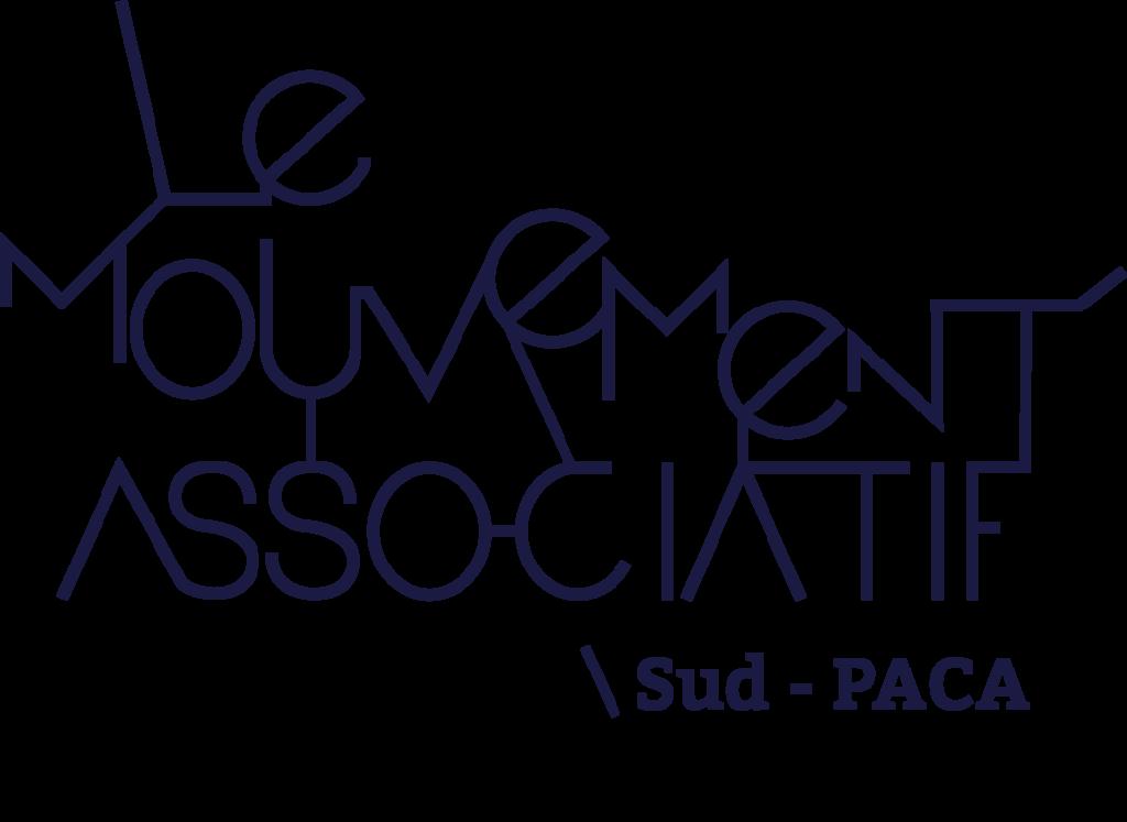 LMA Sud PACA logo