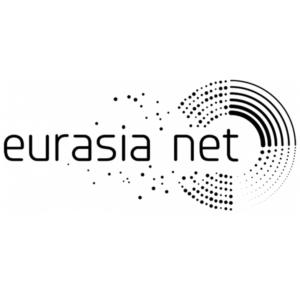 LMA Sud PACA LOGO Eurasia Net