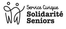 Mouvement associatif SUD PACA-SC2S