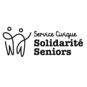 LMA Sud PACA logo SC Solidarité Seniors