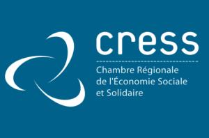 logo CRESS