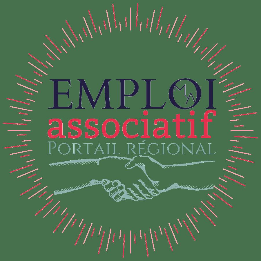 Emplois associatifs  |  Mouvement associatif Sud PACA