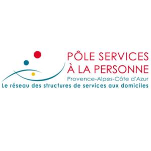logo Pôle services à la Personne
